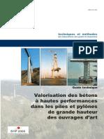GuideTechnique-LCPC-BETPIL