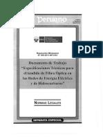 esp fibra peru.pdf