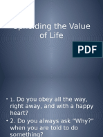 Upholding-the-Value-of-Life.pptx