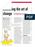 Blanchard_Mastering_the_Art_of_Change.pdf