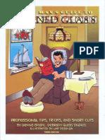 Lazy Man's Guide.pdf