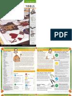 htbook11.pdf