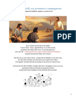 Fiche Bible 59, Jésus appelle ses disciples2.pdf