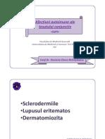 Colagenoze MG.pdf