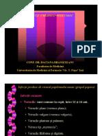 Viroze final MG.pdf