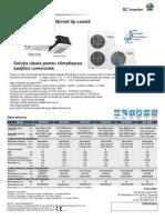 SkyTek Inverter - caseta - ver.1.3.pdf