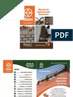 Manual de Aplicaciones aliven - marzo 2014 (1) (1).pdf