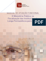 Manual de Atuacao Funcional