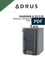 VIADRUS_GB_U22_C_D_Navod_k_obsluze_a_instalaci_42_2012.pdf