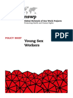 Policy Brief