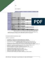 Procesos de simplificación.pdf