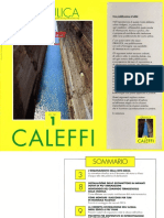 idraulica_01_it-Antinquinamento.pdf