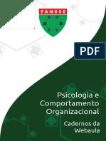 psicologia org..pdf