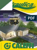 idraulica_41_it-Impianti ibridi.pdf