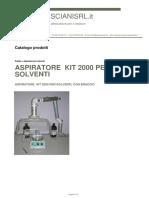 stampa_prodotto.pdf