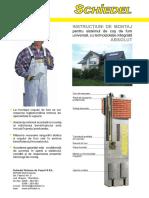Instructiuni_de_montaj_Absolut.pdf