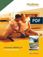 Brosura%20Absolut%202011.pdf