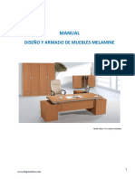 MANUAL DE MELAMINE.pdf