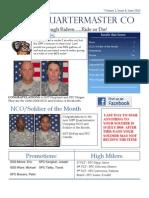 108th FRG June 2010