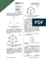 dsaasdas23543fsdgfhs7r41r531f3sd1df.pdf