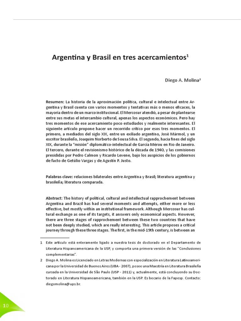 Argentina y brasil en tres acercamientos 1533593852v1 fandeluxe Choice Image