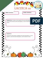 Rubio leon 2 (1).pdf