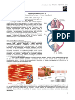 FISIOLOGIA II 03 - Fisiologia cardiovascular - MED RESUMOS.pdf