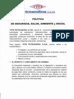 G. Política SSAS-RC.pdf