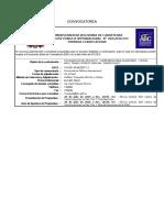 1-Fiscalizacion ABC Pte Yapacani - Pte Ichilo
