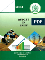 Budget_in_Brief_2016_17.pdf