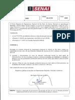 CO - 17-15 - Curso Tecnico de Eletroeletronica