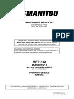 MRT1432-648320ASD-Rev.11-10