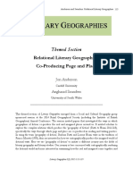 Relational Literary Geographies.pdf