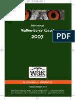 Plugin-Katalog Kassel 2007b