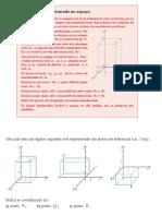 PPT 5 GEOMETRIA ANALÍTICA PARTE 2.pptx