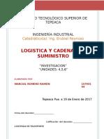 LOGISTICA Y CADENAS DE SUMINISTRO.docx