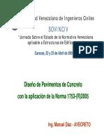 Manuel Diaz Diseño Pavimentos.pdf