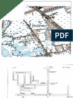 map hydrant location.docx