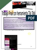 guia-6.docx