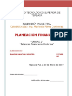 U-02_balances Financieros Proforma