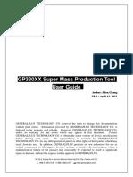 GP330XX_Super_MassProductionTool_UserGuide_V08.pdf