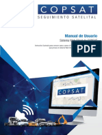 COPSAT-Manual-Usuario.pdf