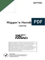 Riggers Handbook