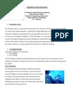 underwater-welding.pdf