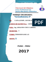 CARATULA-MECANICA[2][1][2]