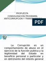 Presentacion Zar Anticorrpcion-2