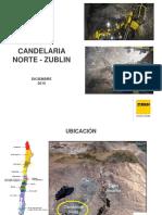 Candelaria Norte V2