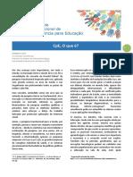 Lent-2016-CpE-O-Que-E.pdf
