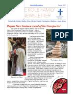 January Newsletter 2017 PDF