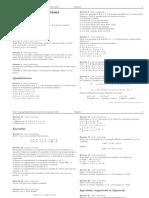 Ensembles et applications.pdf
